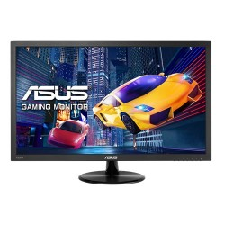Monitor Asus Gaming LED 24¨ 1ms