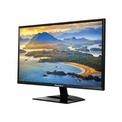 "Monitor LED IPS 24"" Janus"