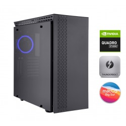 MacBox Pro Xtreme Full Pack